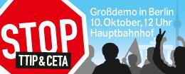 TTIP-Demo 10.10.2015