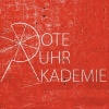 5. Rote Ruhr Akademie