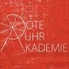 5. Rote Ruhr Akademie - Krieg in Nordsyrien