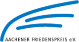 Aachener Friedenspreis 2017