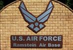 US AIR FORCE Ramstein Air Base 2016 06 26 18 26 12
