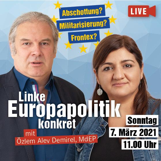 AHA Europa